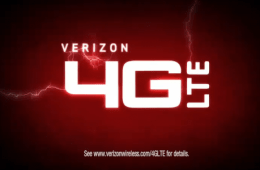 verizon_4G-lte