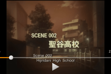 screenshot of VLC Media Player for Android