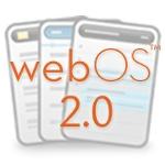 webOS20Thumb