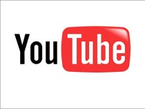 youtube_logo
