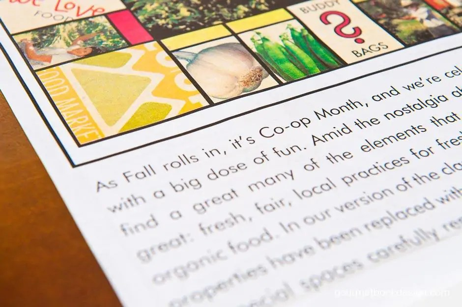 """image of text accompanying """"Coop-opoly"""" text"""