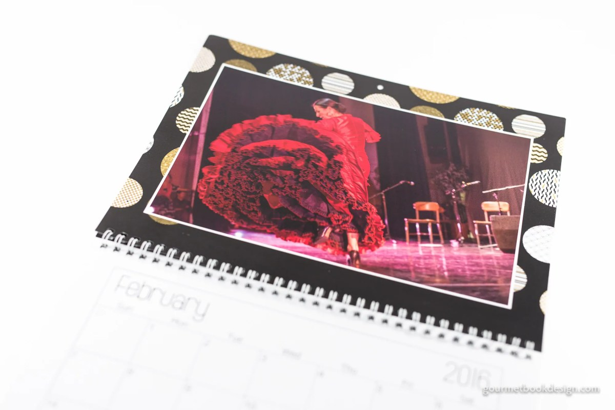 Flamenco Denver: Annual Calendar: On stage
