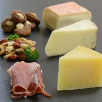 Italian Cheese Board | Cheese Plate | Buy Cheese Online
