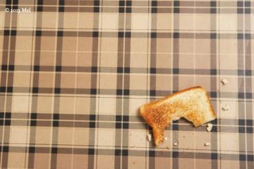 Die Foodstylisten und ihre Tricks |GourmetGuerilla.de