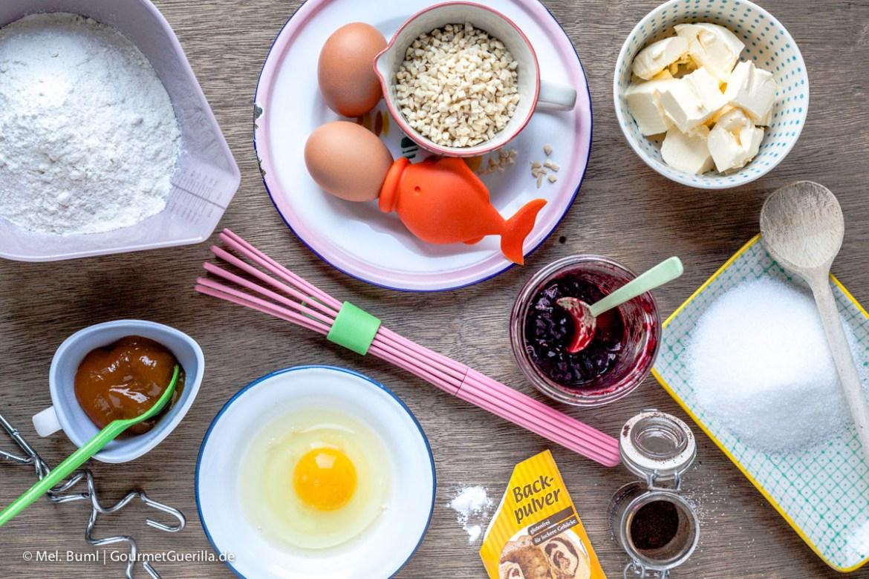 Keksrezept fuer Kulleraugen  GourmetGuerilla.de
