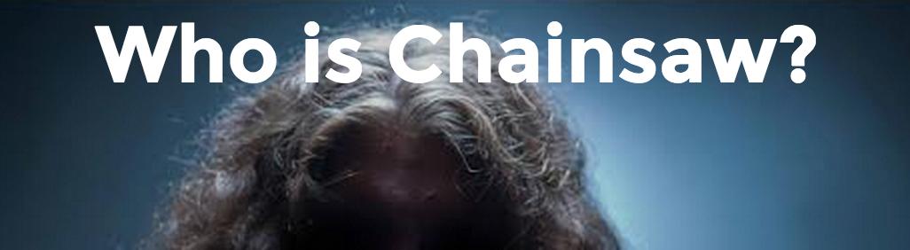 DAY 12 | October Short Horror Film Fest: 'Chainsaw' (2015)