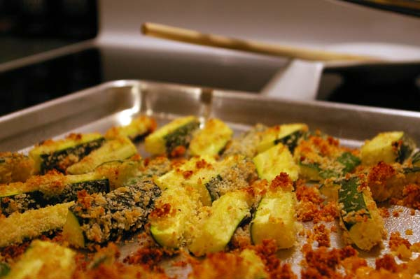 oven-baked-zucchini-fries