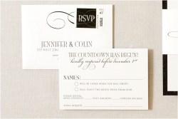 Small Of Formal Wedding Invitations