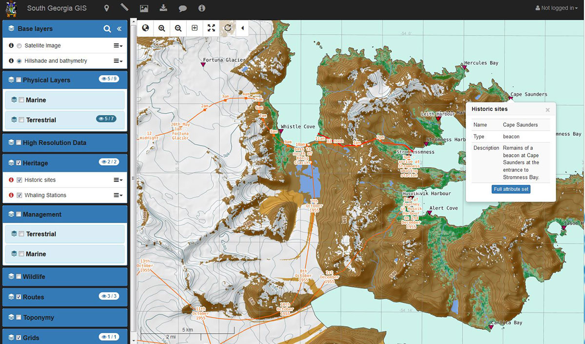 SG-GIS-screenshot1