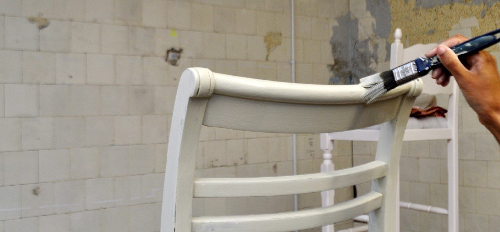 Govanhill baths furniture upcycling workshop for Furniture upcycling course