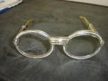 Diamond Cartier Glasses