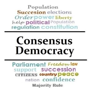Definition Of Social Democracy Merriam Webster | Autos Post