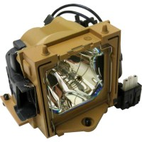 Lamp for Infocus Front Projector eReplacements, LLC SP