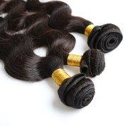 cheap-peruvian-body-wave-virgin-hair-weave-2-bundles-lot-mixed-length-12-28-dbc