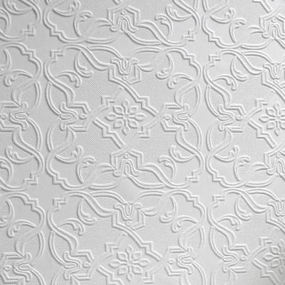 Anaglypta Luxury Textured Vinyl Designs for 2016 | Go Wallpaper News