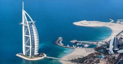 United Arab Emirates Travel Packages and Tours | Goway Tvl