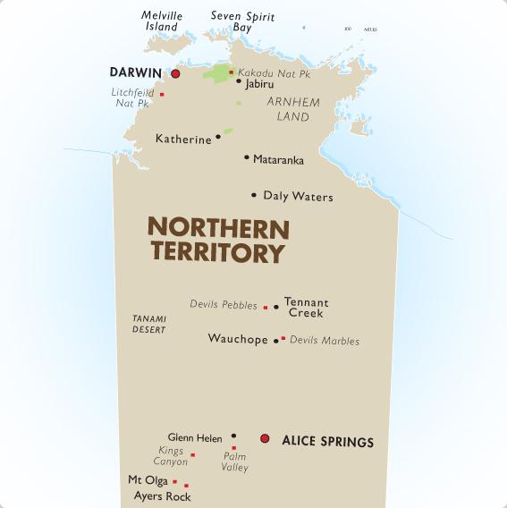 Land Title Identity Verification Form Australia Post Northern Territory Australia Australia Vacations 2017