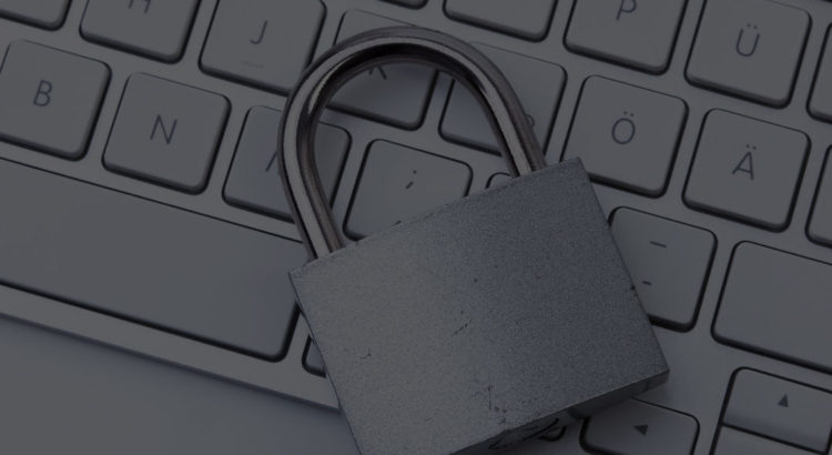 Privacy Statement - Gower Business Systems MSP and IT Support