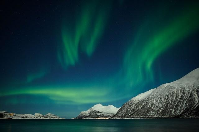 20130126_NorthernLights_Troms_770