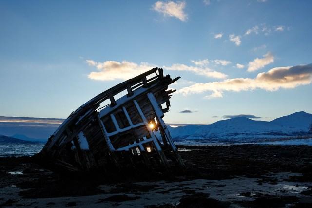 20130130_Troms_050