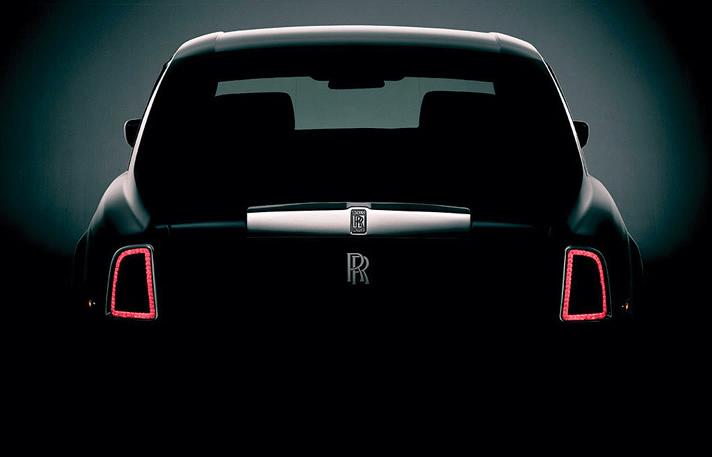 Iphone Wallpaper Quote Maker Rent Rolls Royce Phantom Extended