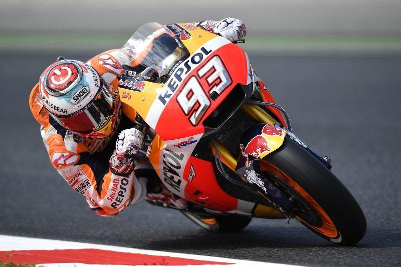 Motogp Wallpaper Hd 1080p Motogp Fp3 Disaster For Yamaha Rossi And Vi 241 Ales In Q1