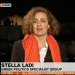 141229-Al-Jazeera-Stella-Ladi