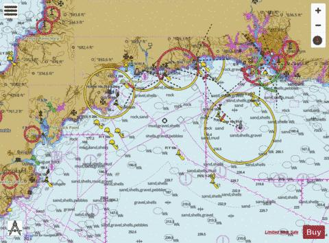 New Tide Chart Falmouth Ma Acepeople
