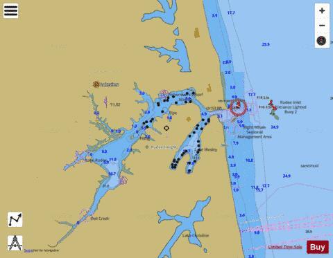 Inspirational Venice Tide Chart Acepeopletide chart virginia beach