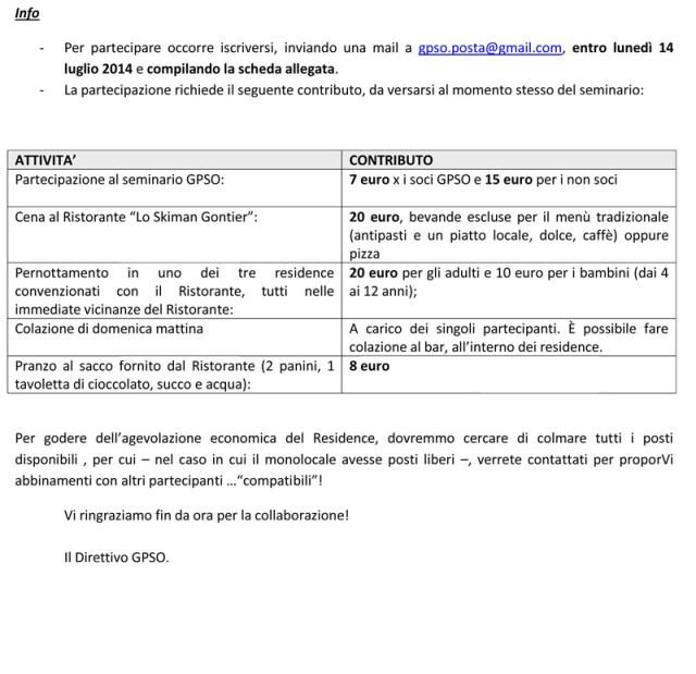 Programma-GPSO--VALLE-AOSTA,-bozza-3-(1)-2