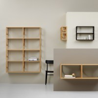Best 15+ of Book Shelving Systems
