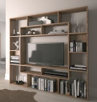 15 Inspirations of Bookcases Tv Stand