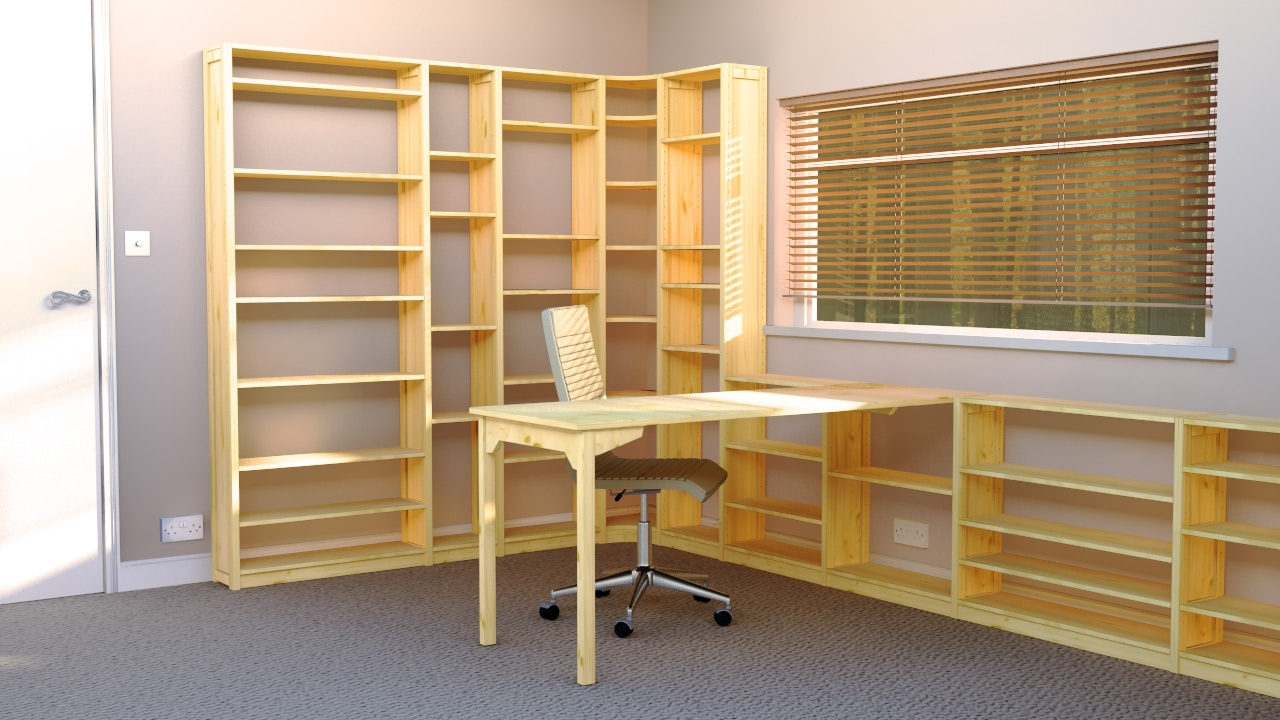 Office Shelving Systems Interiorhome Office Shelving Units Surprising Nz  Solutions Ideas Wall