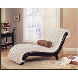 Small Crop Of Lounge Seating For Bedrooms