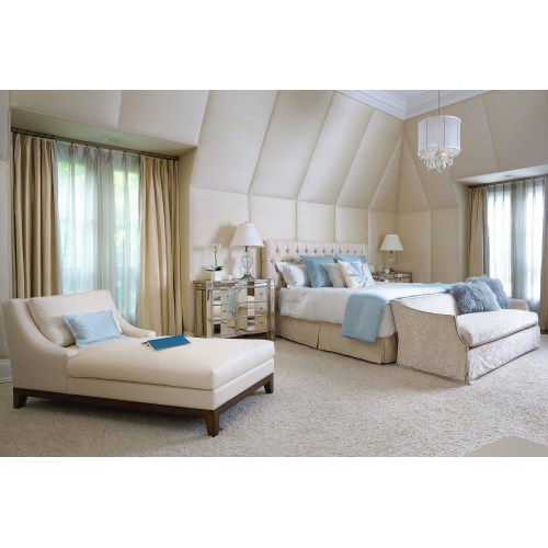 Medium Crop Of Lounge Chairs For Bedrooms
