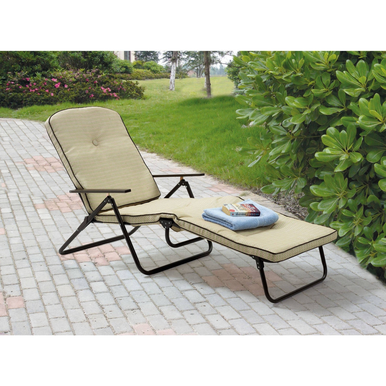Fullsize Of Folding Chaise Chairs