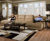 Used Sectionals Living Room