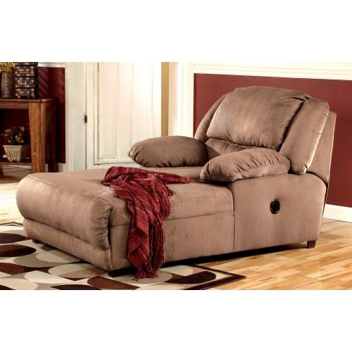 Medium Crop Of Indoor Lounge Chair