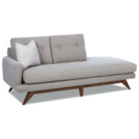 15 Collection of Mid Century Modern Chaise Lounges