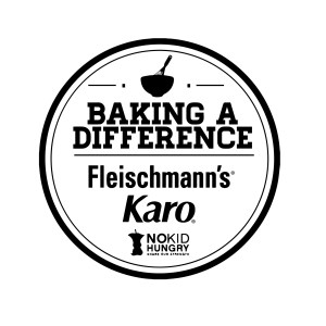Baking A Difference Logo-01