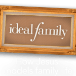 idealFamily_fgnd
