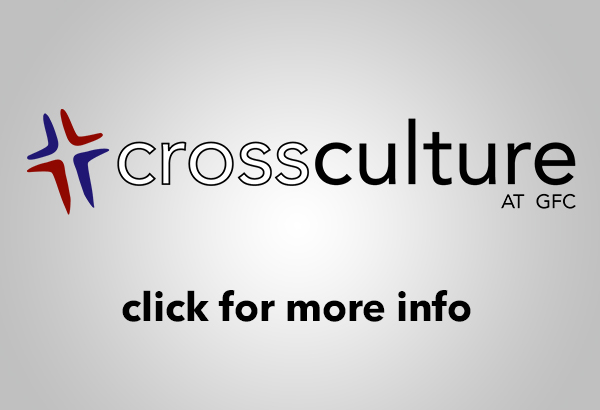 crossculture logo - highlight