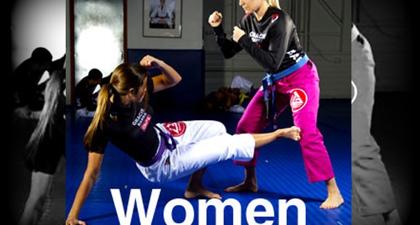 gracie-barra-belfast-female-womens-self-defence