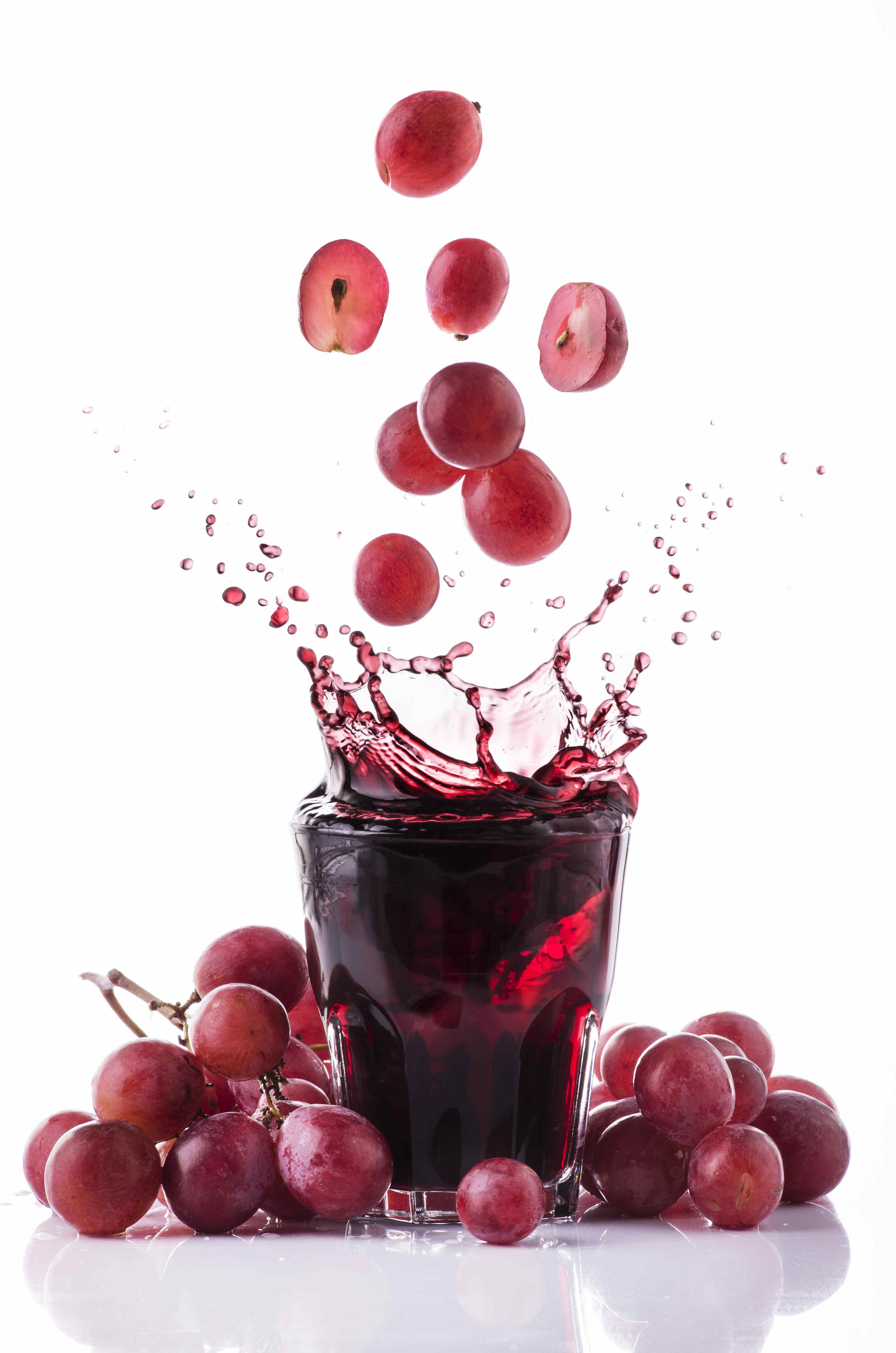 Water Animation Wallpaper Lifestyle How Can Grape Juice Get You In Shape For Jiu