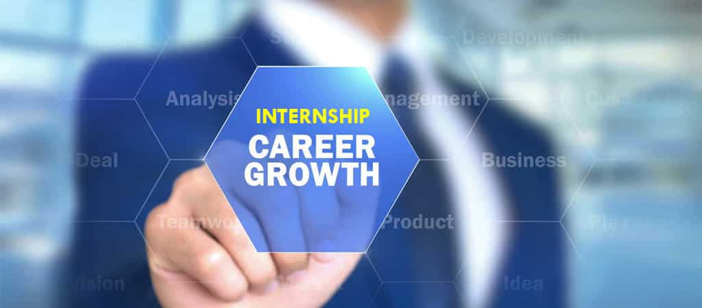 Best Practices at Internships for Building a Better Career