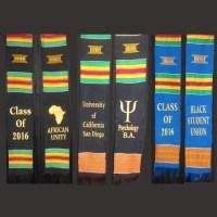 Graduation-Stoles.com | Graduation Stoles | Graduation Sashes