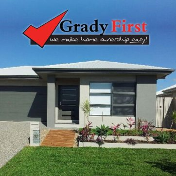 grady-first-house-and-land-packages-townsville