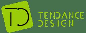 Tendance Design