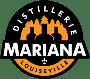logo_distillerie_mariana
