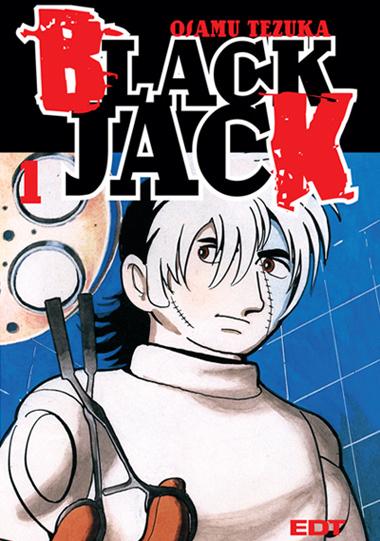 CAMISA BLACK JACK 1.QXD